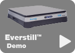 Everstill Demo